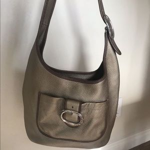 Women's Brighton shoulder bag